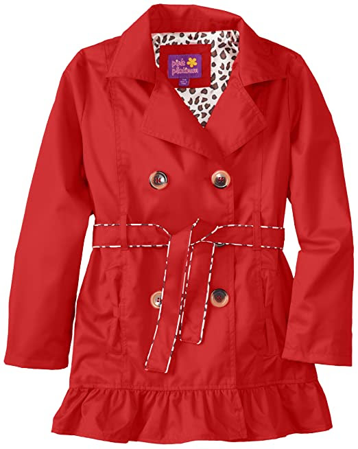CUTE COAT JACKETS FOR GIRLS