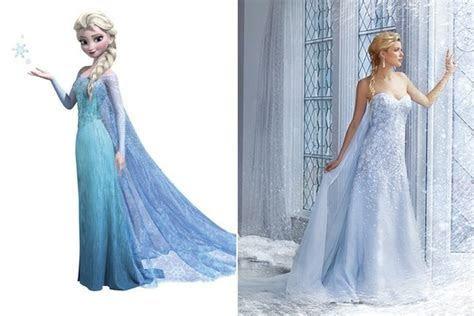 Real Life Disney Dresses Other dresses dressesss