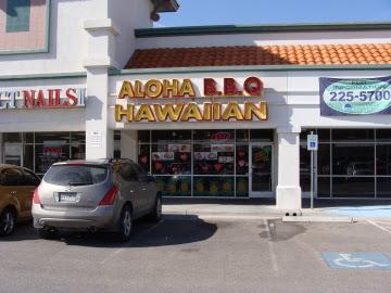 Hawaiian Bbq Restaurants Near Me   Best Restaurants Near Me