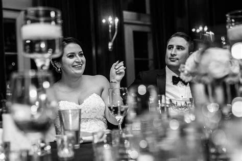 WS Photography » The Montgomery club Chicago wedding