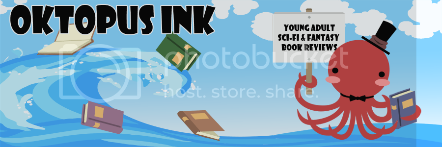 Oktopus Ink