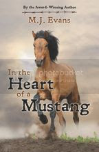 photo Heart Of Mustang Cover large.jpg