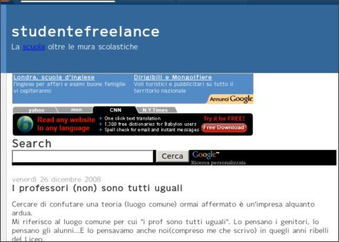 http://studentefreelance.blogspot.com/2008/12/i-professori-non-sono-tutti-uguali.html