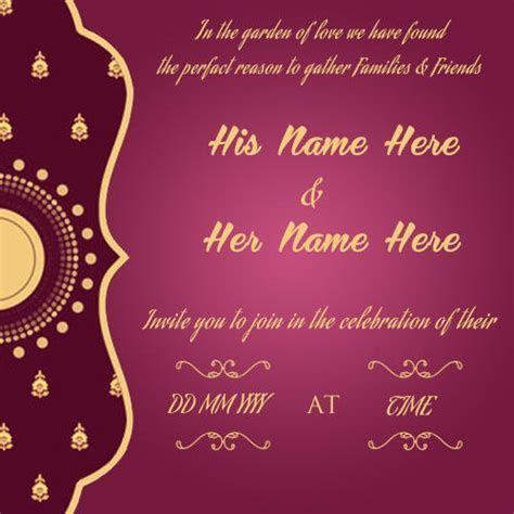 Birthday Cardboard Invitation Card, Rs 16 /piece, Shreeram
