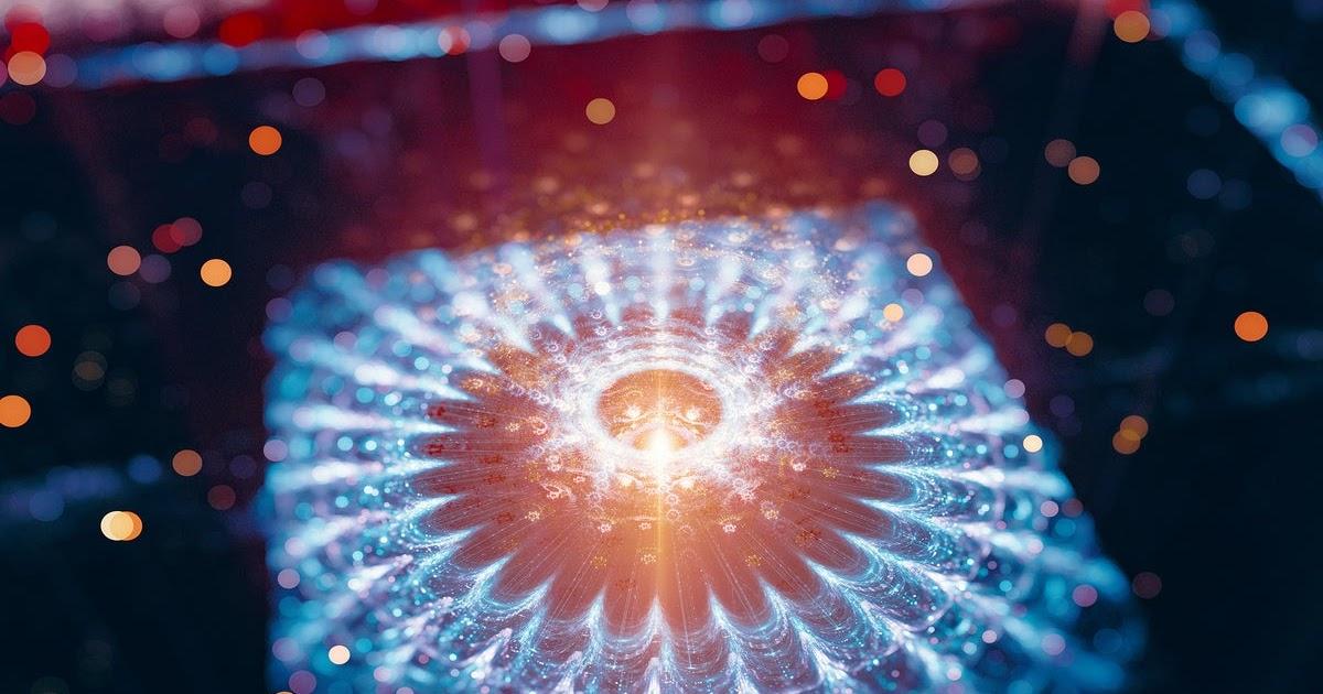 A computação quântica está pronta para saltar para o mundo real?