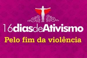Sessão solene lança campanha de combate à violência contra a mulher nesta quarta