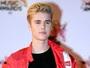 Justin Bieber se torna o 1º artista a ter 10 bilhões de visualizações no Vevo