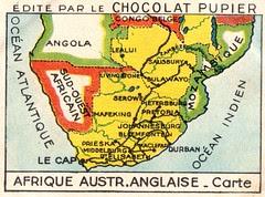 pupier afrique024