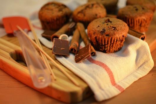 Brownies, Chocolate, Christmas, Cookies