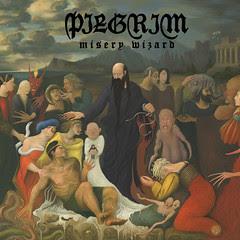 Pilgrim-Misery-Wizard