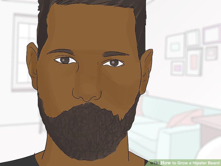 Grow a Hipster Beard Step 9.jpg