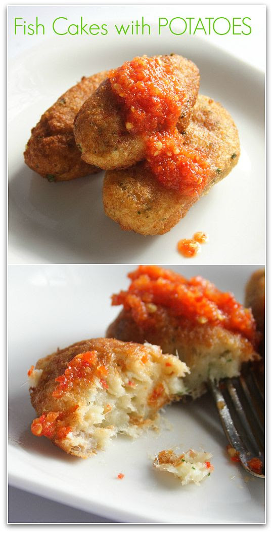 Potato Fish Cakes photo FishCakesCollage_zps3ea3599e.jpg