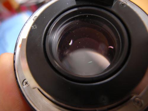 R1009001