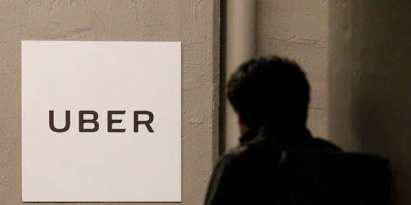 Hasta el jueves, unos 200 mil usuarios eliminaron sus cuentas de Uber como protesta contra la compañía que inició con #DeleteUber.