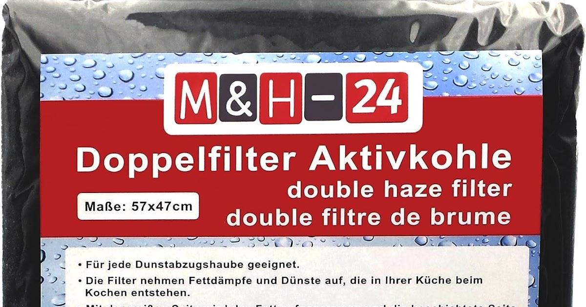 Siemens Dunstabzugshaube Montageanleitung / Dunstabzugshaube Einbauen Wechseln Anleitung Youtube ...