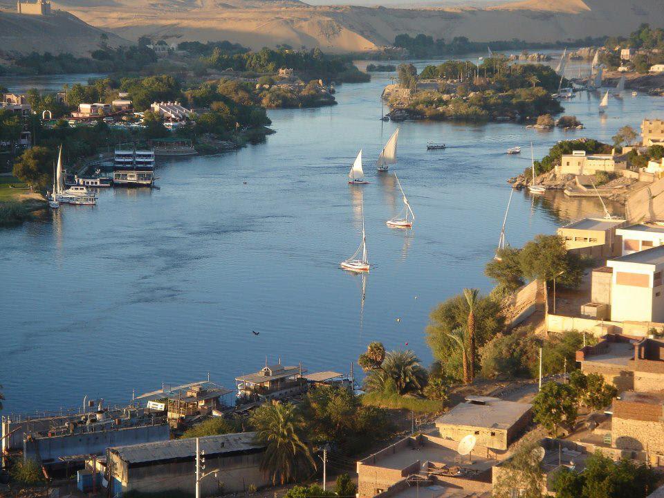 """Résultat de recherche d'images pour """"Le Nil"""""""
