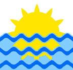 the symbol of Mâvarin