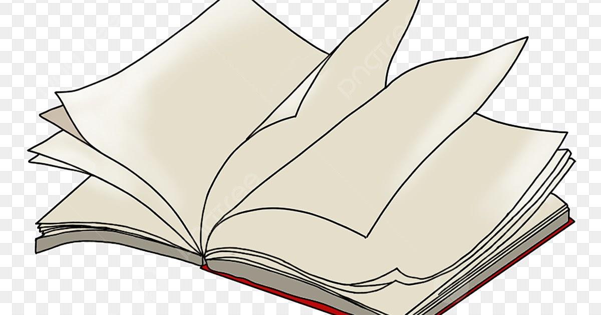رسم كتاب مفتوح Al Ilmu 12