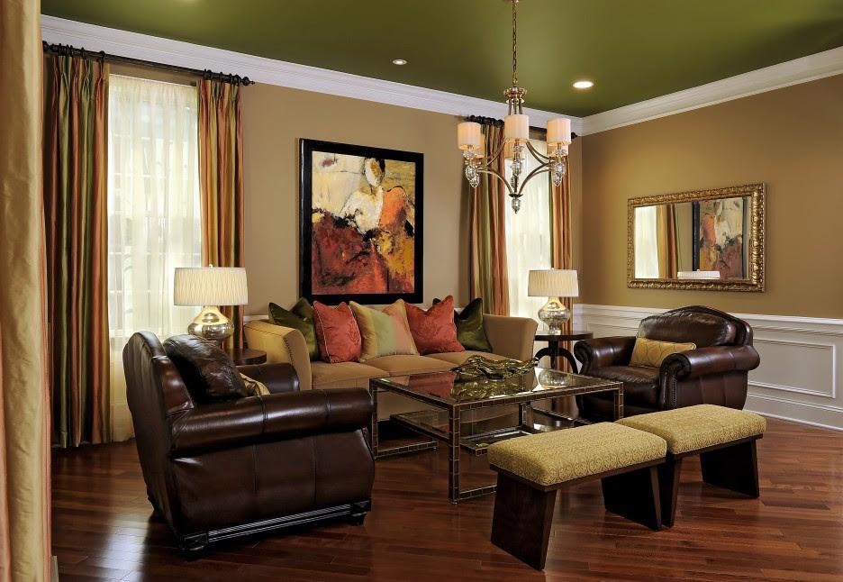 Beautiful Bedroom Interior Design | Bedroom Design ...