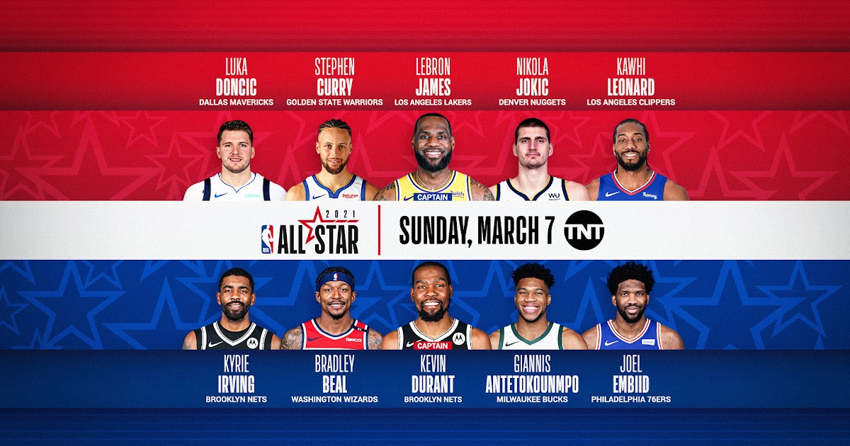 nba all 2021 time schedule team lebron wins