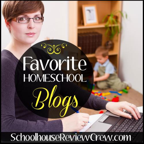 Must Read Homeschool Articles For Encouragement And: Homeschool Coffee Break: Blogs On My Must-Read List