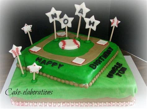 30 best civil war themed cakes images on Pinterest