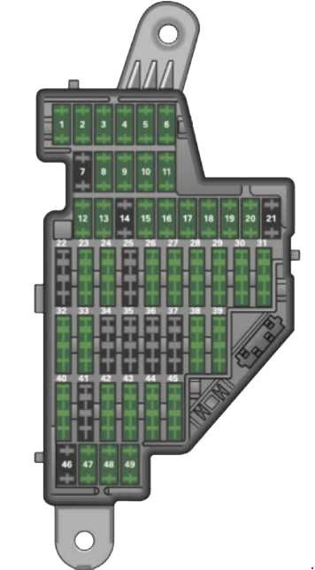 Diagram 2002 Audi Tt Fuse Diagram Full Version Hd Quality Fuse Diagram Turkdiagram Cabinet Accordance Fr