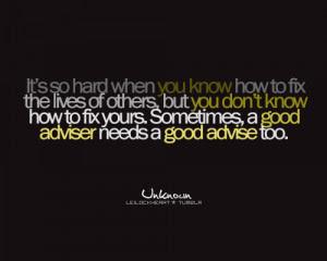 Rad Quotes. QuotesGram