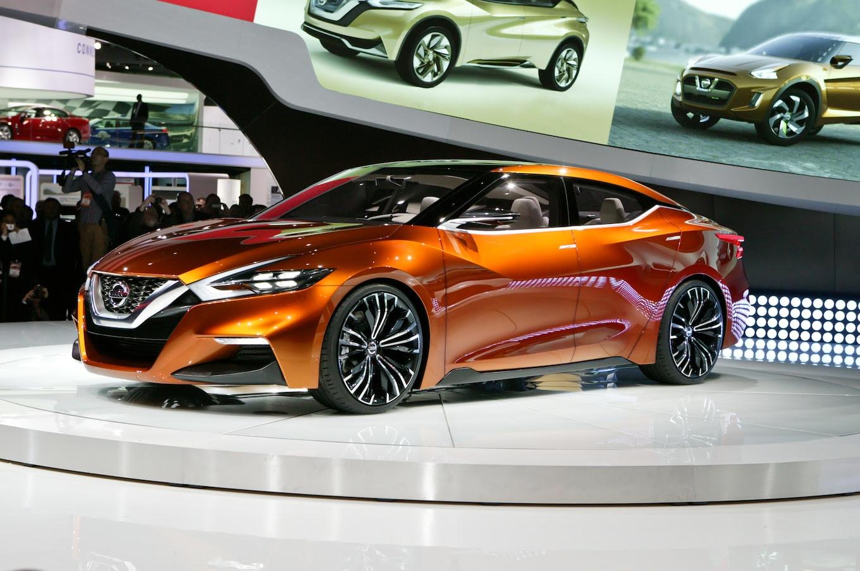 OPEL Astra Sport Sedan - 2012