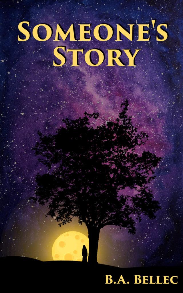 Someones Story