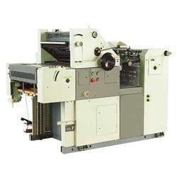 Screen Printing Equipment   Screen Printing Machine