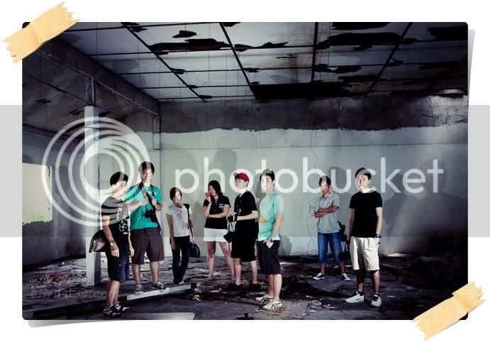 abandonedhousegroupphoto