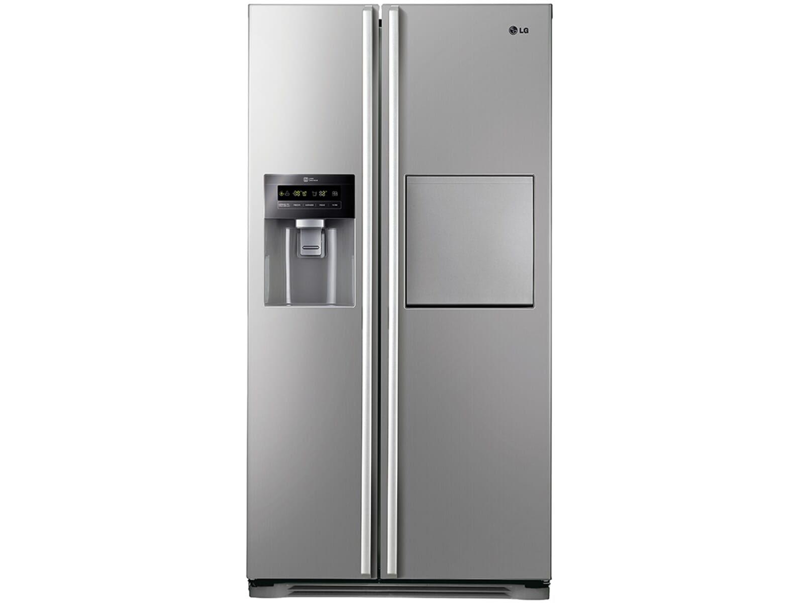 Gorenje Kühlschrank Schalter Funktion : Bosch kühlschrank temperatur blinkt gorenje kühl gefrier
