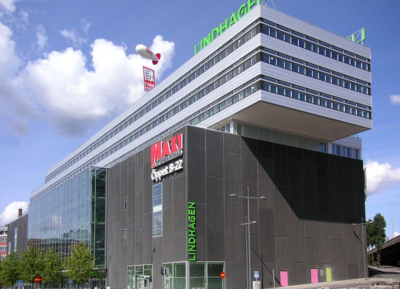 Fil: Lindhagen 2009.jpg