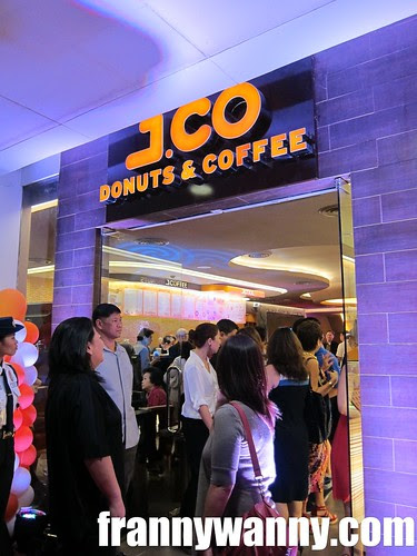 j. co launch 7