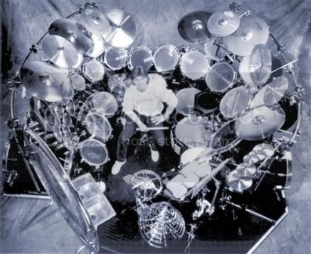big-drum-set.jpg image by killingurscept