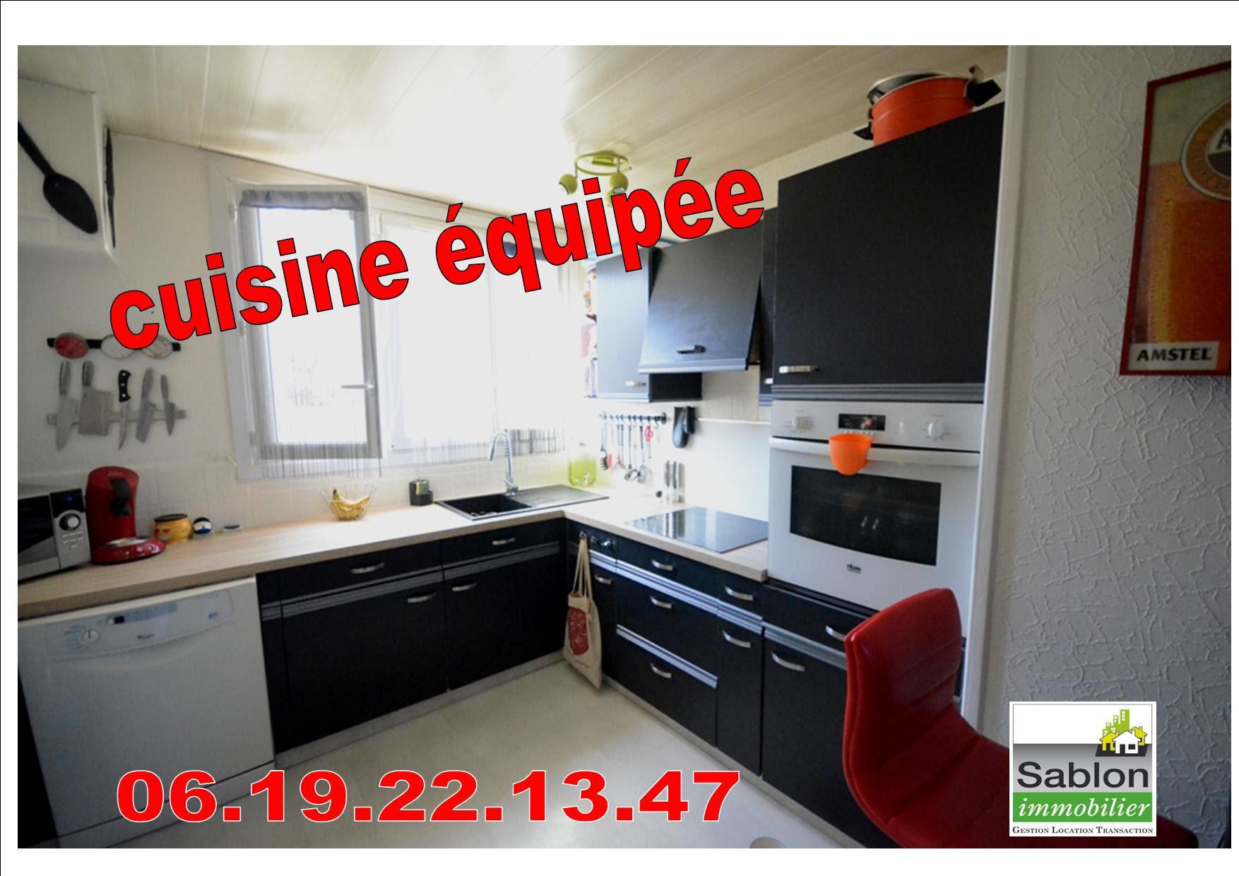 Cuisine Plus Aubiere Keria Aubiere Interesting Great Le N Du