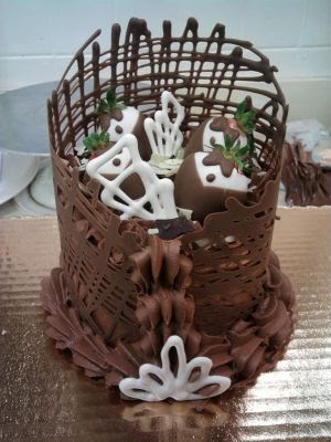 http://th05.deviantart.net/fs44/300W/f/2009/069/1/9/Mini_Decadent_Chocolate_Cake_by_Larissa_Rasputin.jpg