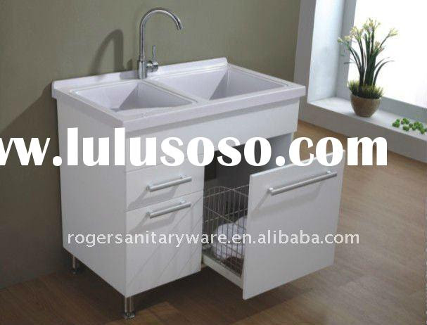 inexpensive laundry room cabinets, inexpensive laundry room ...