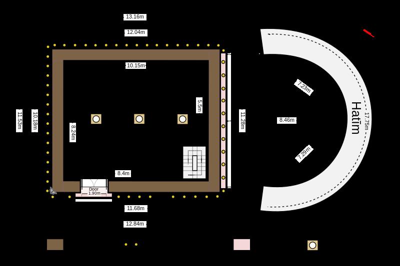 File:Kaaba-plan.svg
