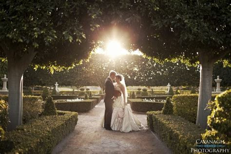 12 best images about Venue on Pinterest   Gardens, Wedding