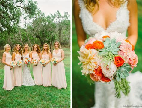 kevin fowler?s rustic ranch wedding wimberley tx » Austin