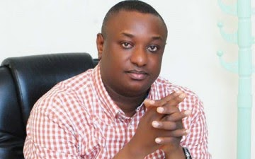Imo: PDP Must Apologise To Nigerians – Keyamo