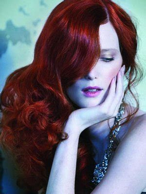 Top Awesome Winter 2013 Hair Colour Ideas