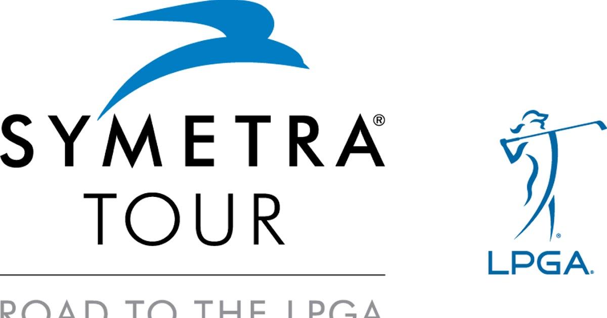 Symetra Tour Purse