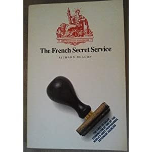 French Secret Service
