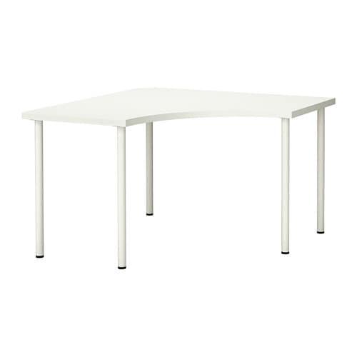 Lækker Dusjkabinett stort utvalg kabinetter i alle størrelser.: Ikea LZ-36