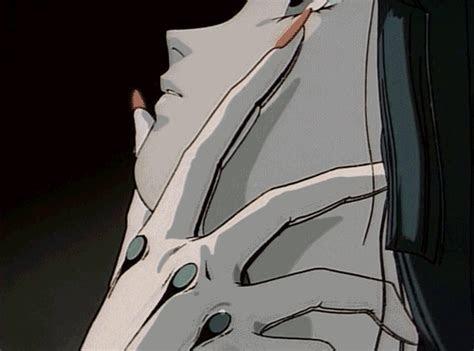 anime   anime art aesthetic anime gothic anime