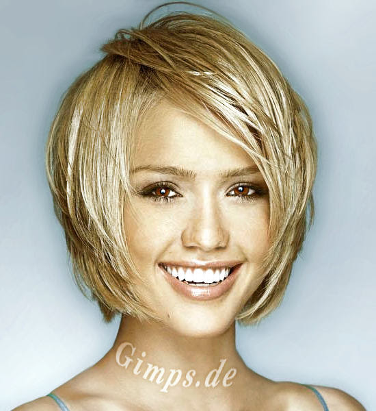 http://gimps.de/pictures/albums/userpics/10001/short-hairstyles-of-jessica-alba.jpg