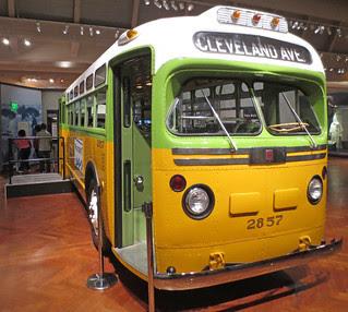 FordMuseum-50